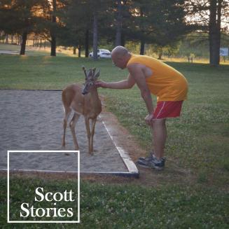 scott-stories