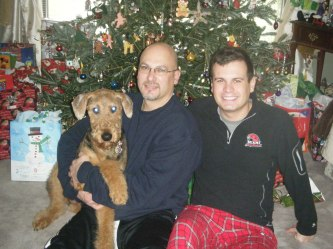 me-dad-and-lucy-at-christmas