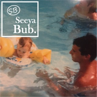 dad-and-me-in-pool-with-sb-logo
