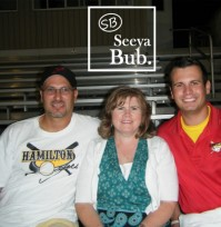 family-at-joes-game