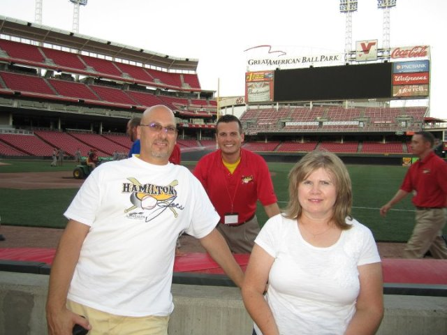 me-mom-and-dad-at-gabp