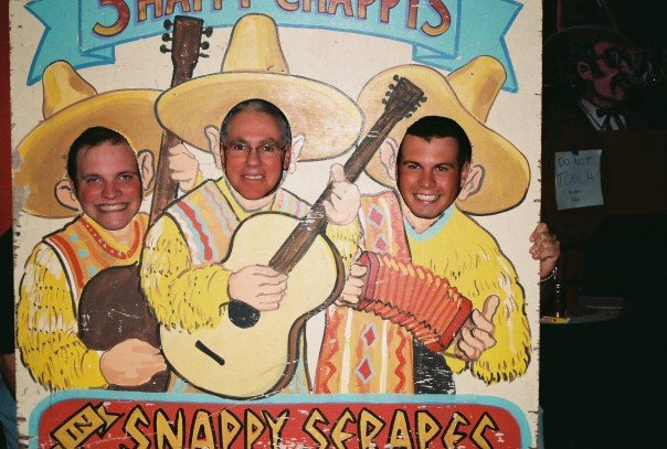 bob-three-amigos