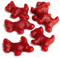 Red Licorice Scottie Dogs.jpg