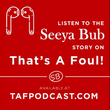 TAF Podcast Tile